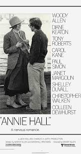 Annie Hall (1977) - IMDb