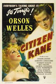 Citizen Kane - Wikipedia